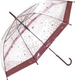 POE傘  まるさんかくしずく